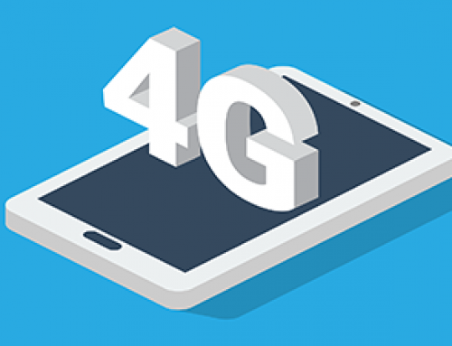 4G MOBILE INTERNET SERVICE LAUNCHED IN  BANGLADESH