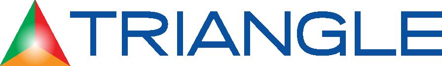 Triangle Services Ltd Logo