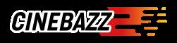 CINEBAZZ